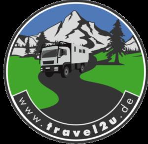 travel2u